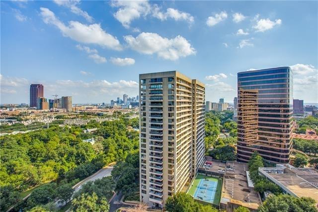 1 Bedroom, Oak Lawn Rental in Dallas for $2,000 - Photo 1