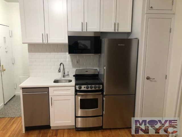 Studio, Little Italy Rental in NYC for $2,280 - Photo 1