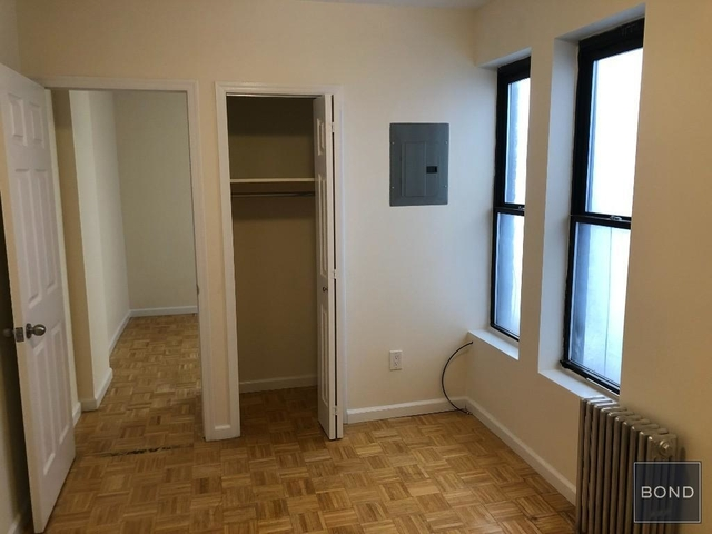 1 Bedroom, Yorkville Rental in NYC for $1,907 - Photo 1