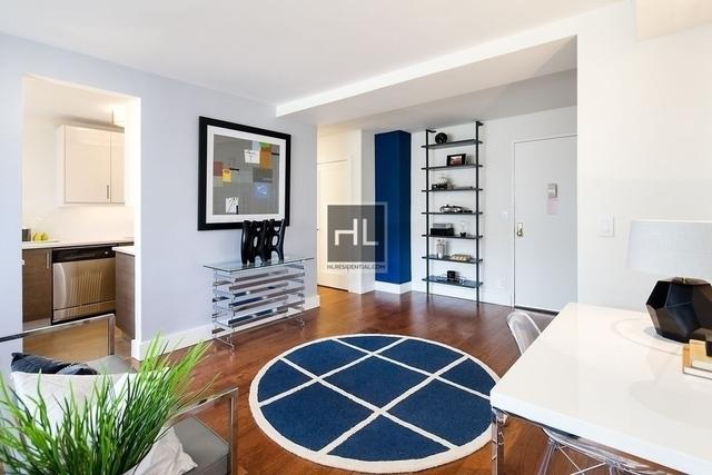 Studio, Coney Island Rental in NYC for $1,975 - Photo 1