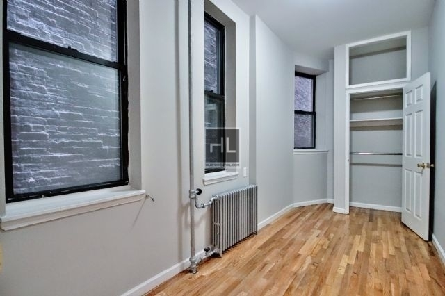 1 Bedroom, East Village Rental in NYC for $3,400 - Photo 1