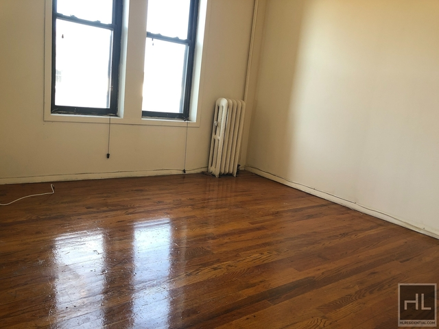 2 Bedrooms, South Slope Rental in NYC for $2,390 - Photo 1