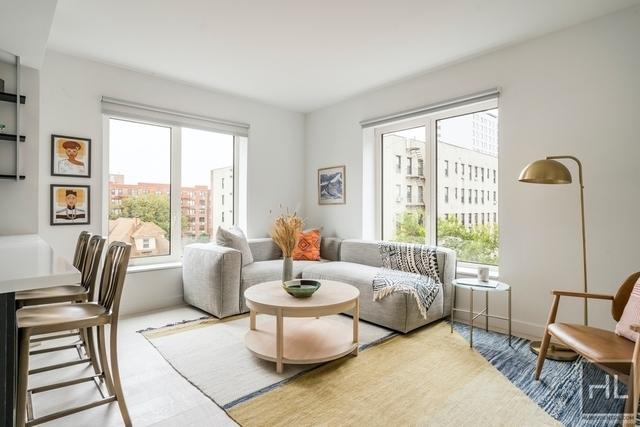 1 Bedroom, Flatbush Rental in NYC for $2,925 - Photo 1