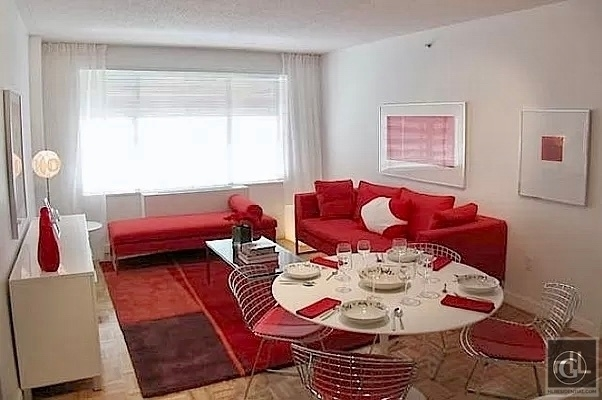2 Bedrooms, East Harlem Rental in NYC for $3,058 - Photo 1
