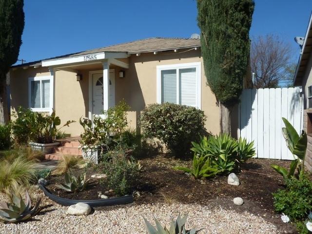 3 Bedrooms, Encino Rental in Los Angeles, CA for $3,795 - Photo 1