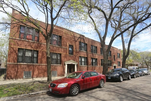 1 Bedroom, Irving Park Rental in Chicago, IL for $1,395 - Photo 1