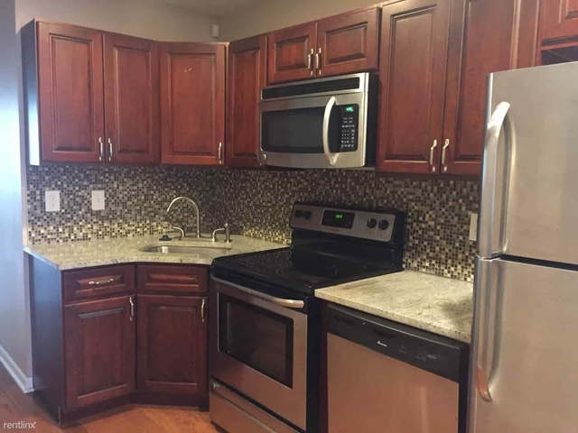 4 Bedrooms, North Philadelphia East Rental in Philadelphia, PA for $2,000 - Photo 1