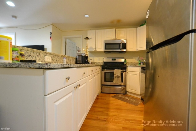 3 Bedrooms, Coolidge Corner Rental in Boston, MA for $3,975 - Photo 1