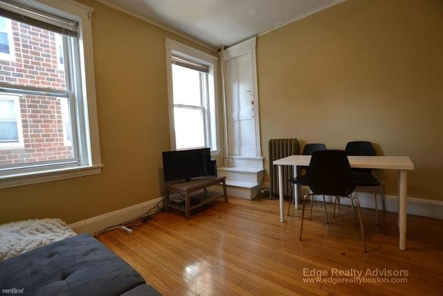 4 Bedrooms, Coolidge Corner Rental in Boston, MA for $4,975 - Photo 1