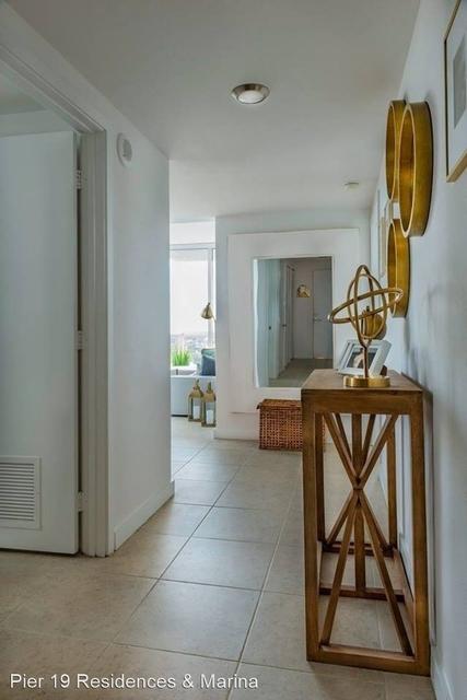 2 Bedrooms, West Little Havana Rental in Miami, FL for $2,800 - Photo 1