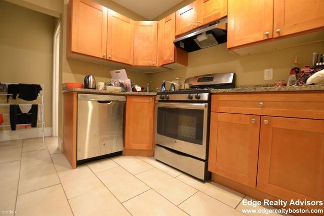 4 Bedrooms, Coolidge Corner Rental in Boston, MA for $5,020 - Photo 1
