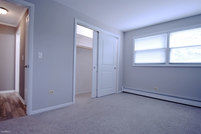 1 Bedroom, Maine Rental in Chicago, IL for $1,279 - Photo 1