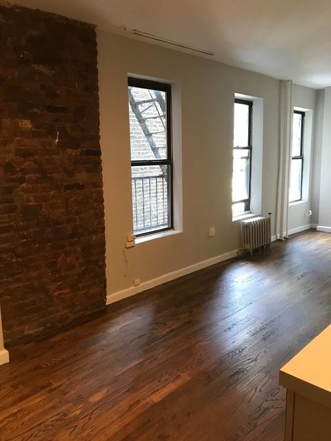 Studio, NoLita Rental in NYC for $2,995 - Photo 1