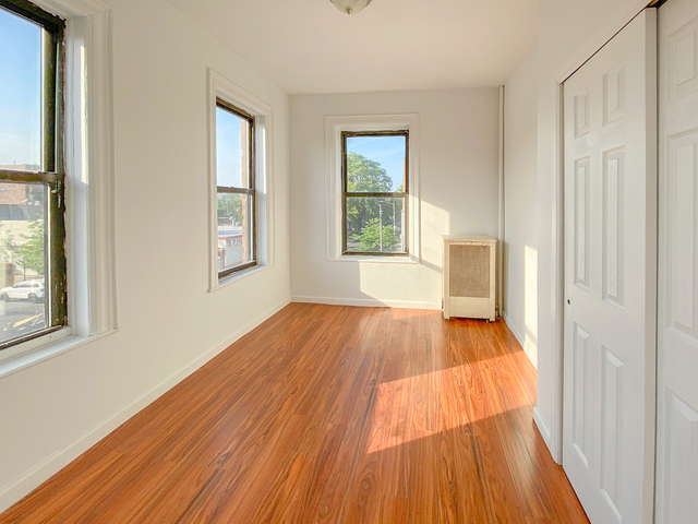 2 Bedrooms, Bath Beach Rental in NYC for $1,650 - Photo 1