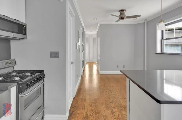 4 Bedrooms, Rose Hill Rental in NYC for $7,750 - Photo 1