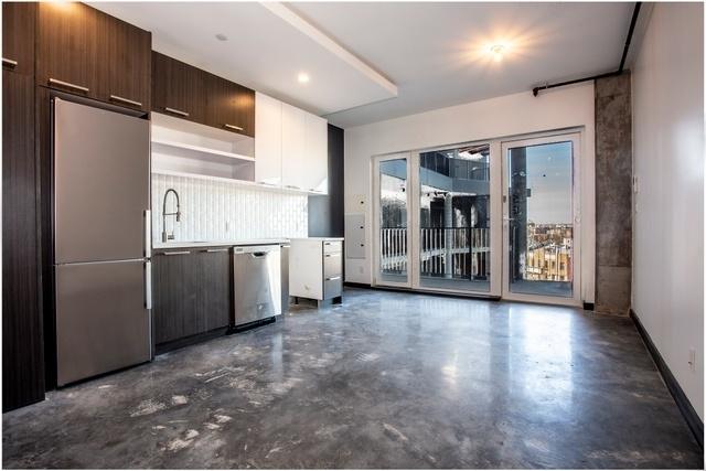 Studio, Flatbush Rental in NYC for $1,915 - Photo 1