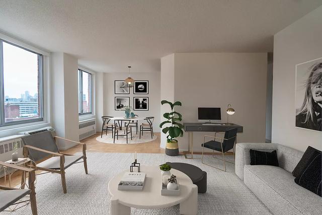 1 Bedroom, Kips Bay Rental in NYC for $3,740 - Photo 1