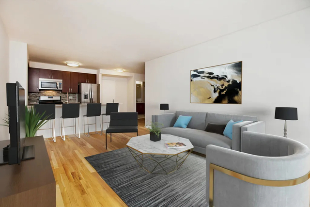 1 Bedroom, Chelsea Rental in NYC for $5,721 - Photo 1