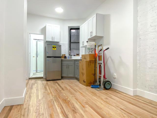 Studio, East Harlem Rental in NYC for $1,573 - Photo 1