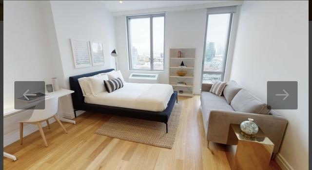 Studio, Williamsburg Rental in NYC for $3,116 - Photo 1