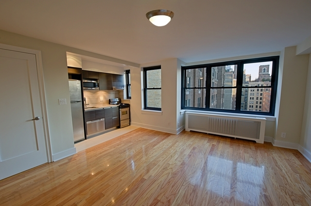 Studio, Sutton Place Rental in NYC for $3,275 - Photo 1