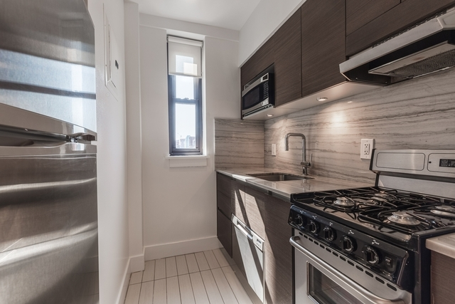 Studio, Sutton Place Rental in NYC for $3,600 - Photo 1