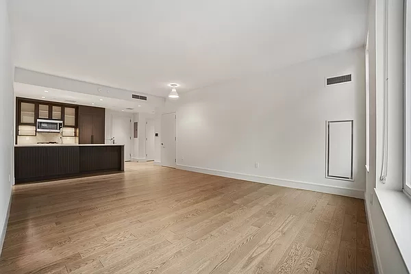 2 Bedrooms, Alphabet City Rental in NYC for $7,989 - Photo 1