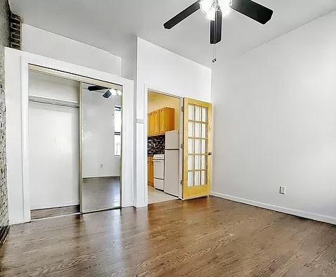2 Bedrooms, Bowery Rental in NYC for $2,355 - Photo 1