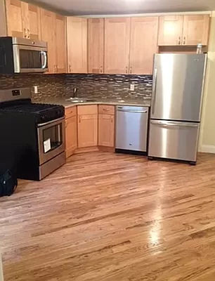 2 Bedrooms, Patchogue Rental in Long Island, NY for $3,000 - Photo 1