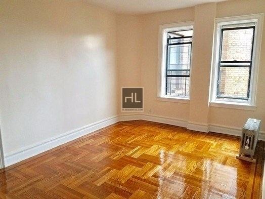 2 Bedrooms, Ocean Parkway Rental in NYC for $2,475 - Photo 1