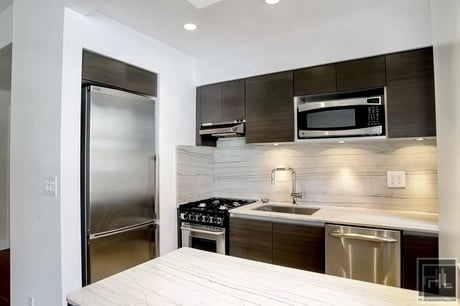 1 Bedroom, Sutton Place Rental in NYC for $4,092 - Photo 1