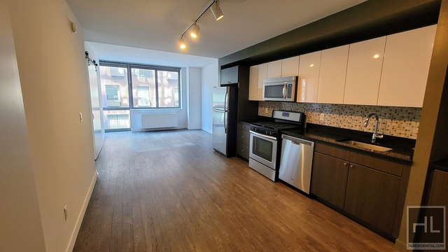 1 Bedroom, Chelsea Rental in NYC for $4,870 - Photo 1