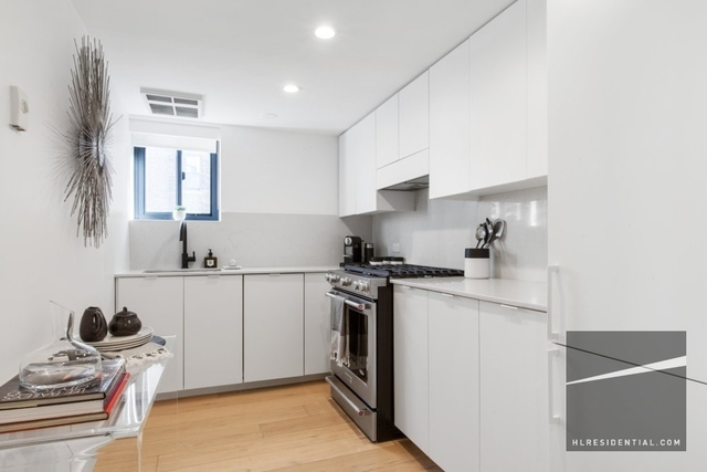 1 Bedroom, Chelsea Rental in NYC for $4,966 - Photo 1