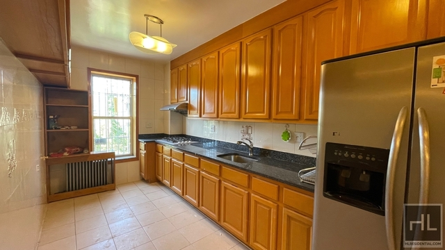 3 Bedrooms, Borough Park Rental in NYC for $3,200 - Photo 1