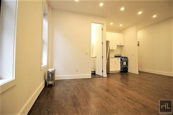 5 Bedrooms, Crown Heights Rental in NYC for $4,989 - Photo 1