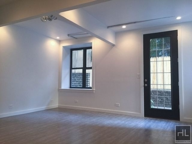 3 Bedrooms, Hamilton Heights Rental in NYC for $3,775 - Photo 1