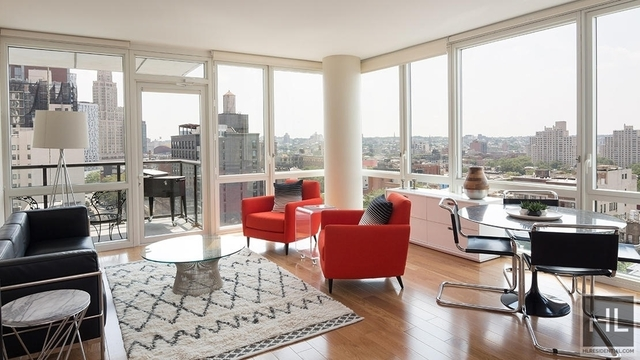 2 Bedrooms, Downtown Brooklyn Rental in NYC for $4,979 - Photo 1