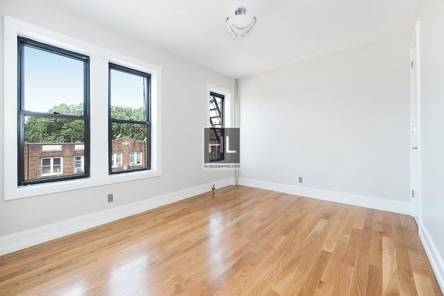 1 Bedroom, Prospect Lefferts Gardens Rental in NYC for $2,089 - Photo 1