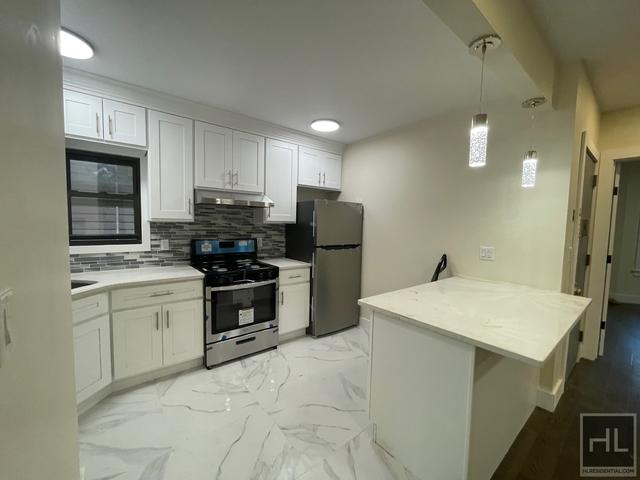 4 Bedrooms, Kensington Rental in NYC for $3,500 - Photo 1