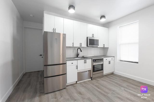 1 Bedroom, Astoria Rental in NYC for $2,180 - Photo 1