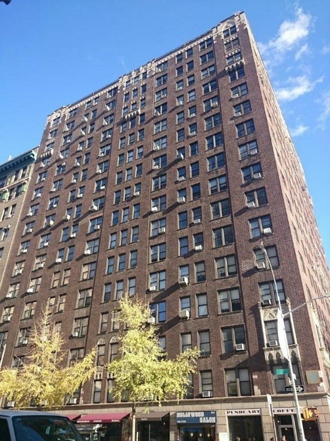 2 Bedrooms, Gramercy Park Rental in NYC for $7,604 - Photo 1