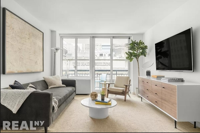 2 Bedrooms, Murray Hill Rental in NYC for $7,246 - Photo 1