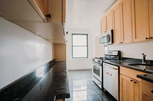 2 Bedrooms, Upper East Side Rental in NYC for $5,425 - Photo 1