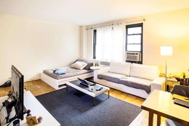 Studio, Midtown East Rental in NYC for $2,650 - Photo 1
