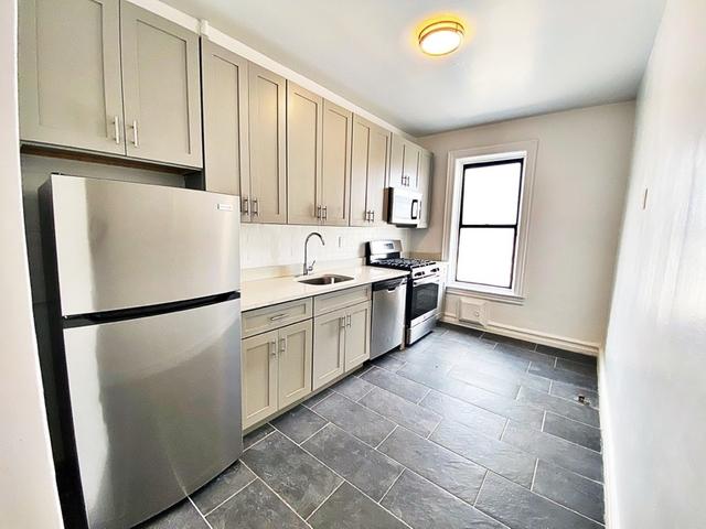 1 Bedroom, Bensonhurst Rental in NYC for $1,695 - Photo 1