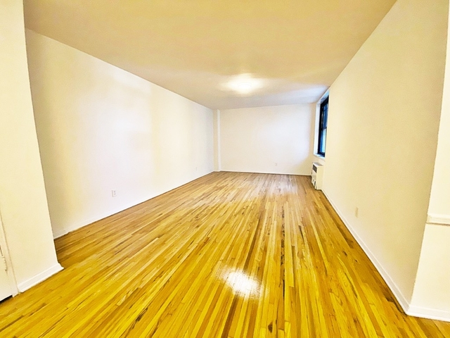1 Bedroom, Brighton Beach Rental in NYC for $1,895 - Photo 1