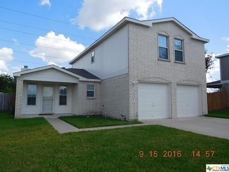 3 Bedrooms, Killeen Rental in Killeen-Temple-Fort Hood, TX for $1,250 - Photo 1
