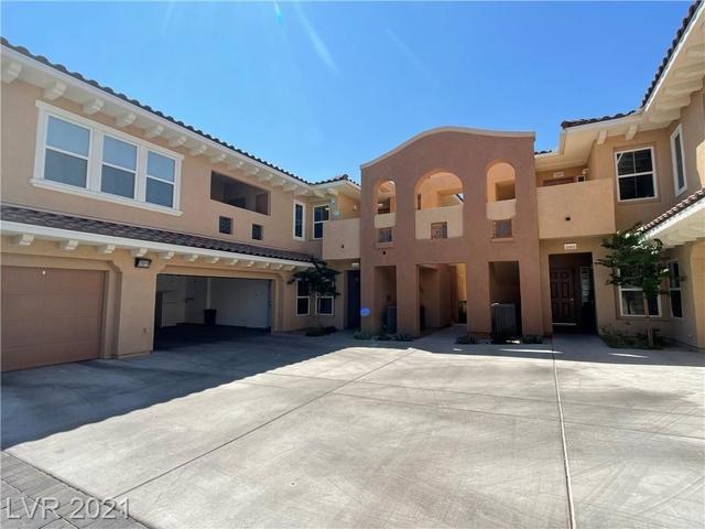 2 Bedrooms, Clark Rental in Las Vegas, NV for $2,800 - Photo 1