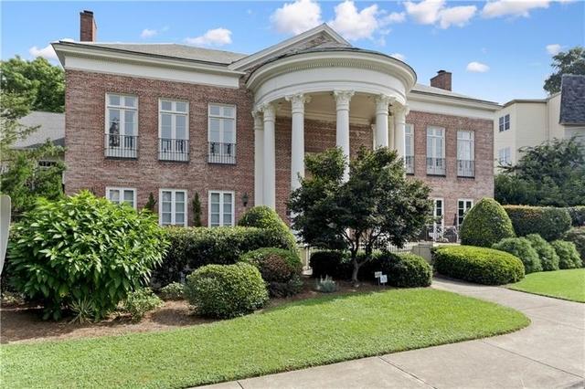2 Bedrooms, Ansley Park Rental in Atlanta, GA for $2,750 - Photo 1