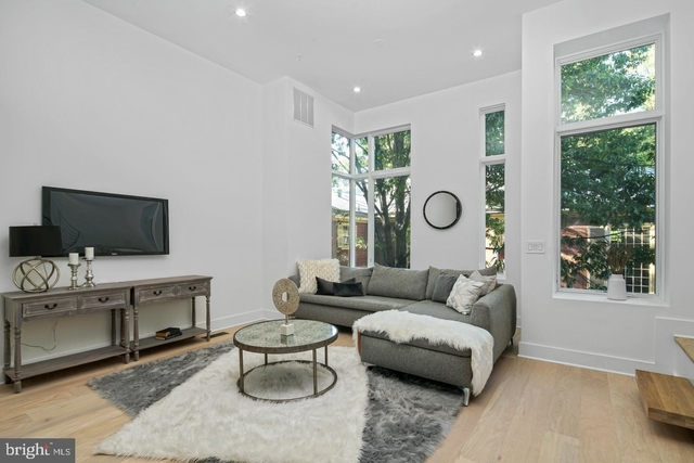 4 Bedrooms, Center City East Rental in Philadelphia, PA for $8,500 - Photo 1